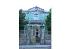 Foto Centro Escola Superior de Música, Artes e Espectáculo Porto - Cidade