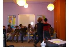 Workshop Desafia o que há em Ti!  Dinamizador Nuno Esteves  Local Viagem das Letras