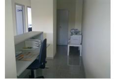 Academia Apamm Ermesinde Portugal Centro