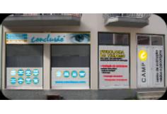 Centro Conclusão - Estudos e Formação Águeda Aveiro