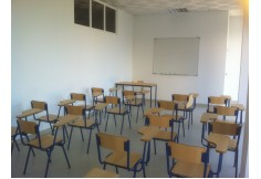 Foto Academia de Rio Maior Santarém Portugal