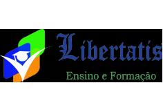 Foto Libertatis Ensino e Formação Porto Portugal