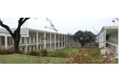 Escola Superior de Educação (ESE/IPS)