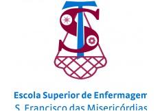 Centro ESESFM - Escola Superior de Enfermagem S. Francisco das Misericórdias Lisboa - Cidade Lisboa