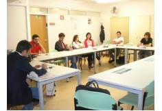 Centro ESJ - Escola de Jornalismo de Porto Portugal