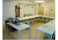 Foto Centro ESJ - Escola de Jornalismo de Porto Porto - Cidade
