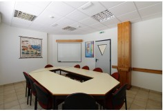 Foto CLCC - Centro de Línguas, Cultura e Comunicação Faro