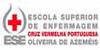 Escola Superior de Enfermagem da Cruz Vermelha Portuguesa de Oliveira de Azeméis