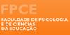 Universidade de Coimbra - FPCEUC- Faculdade de Psicologia e de Ciências da Educação