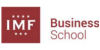 IMF - Business School