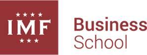 IMF - Business School